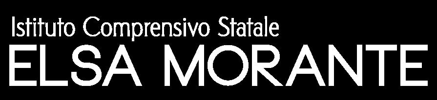 ICS Elsa Morante
